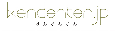 新潟県伝統工芸産業振興協議会公式ホームページ