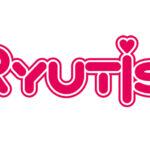 Ryutist